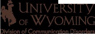 Wyoming University