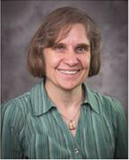 Margaret Lehman Blake, Ph.D., CCC-SLP