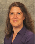 Elizabeth Griffith, Ph.D